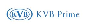 KVB 昆仑国际 Prime